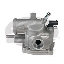 Thermostat Kühlmittel - Gates TH37092G1