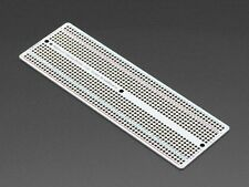 Adafruit Perma-Proto Full Sized Breadboard Pcb Perf Board 830 Tie Prototype Q08