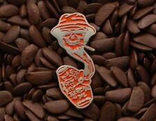 BHO Pins Too Weird To Live Too Grateful To Die Pin