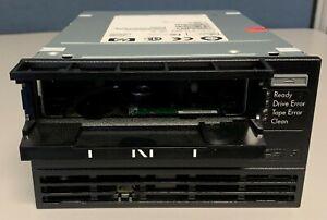 HP LTO3 SUN FC for EML SL500 AD568A 1000854-01 3100222876 BRSLA-0402-DC