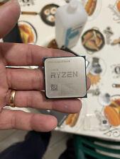 Processore Amd ryzen 5 5600x