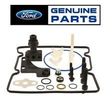 Genuine Diesel HP Oil Pump Fitti Kit For Ford F-250 F-350 Super Duty Excursion