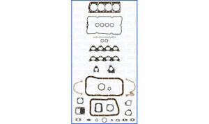 Full Engine Gasket Set LANCIA DELTA INTEGRALE i.e. TURBO 2.0 831D5.000 89-/90