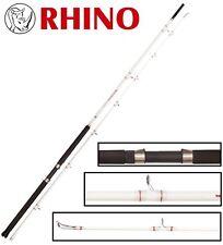 Rhino Trolling Team Dive Master 2,85m 15-30lbs Trollingrute, Schlepprute