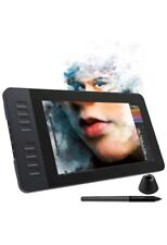 GAOMON PD1161 11.6 in HD Graphics Drawing Tablet Battery Free Stylus Pen