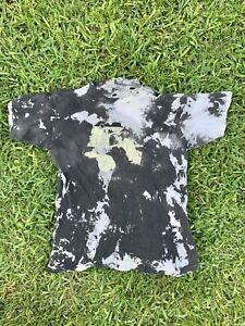 vintage joy division shirt