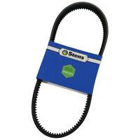 OEM Drive Belt Fits Club Car 1023749-01 294 XRT1500 2004-2006