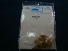 PRO MODS RESIN CORN SHEAVES PMC1127 1:72