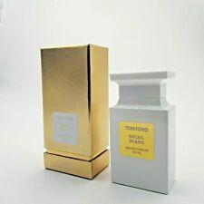 Tom Ford Soleil Blanc Unisex Eau De Parfum   100 ml  Sealed in box