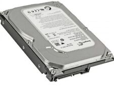 "Seagate 500GB SATA 3.5"" Desktop Hard Drive HDD 7200 RPM  ST500DM002"