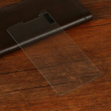 LG G3 Mobile Phone Tempered Glass Film Guard Screen Protector Cover 0.3mm Thick