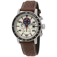 Citizen Brycen Chronograph Mens Watch CA0649-06X