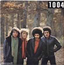 "I CUGINI DI CAMPAGNA - No tu no - VINYL 7"" 45 LP 1980 VG+/VG- CONDITION"