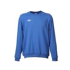 Vêtements de sport Umbro pour garçon de 2 à 16 ans