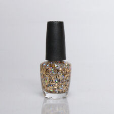 OPI Nail Polish - I Reached My Gold! NL G38 100% Authentic
