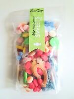 500g Bag Of Mixed HALAL Certified Sweets. Great for Eid!