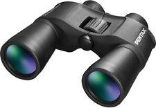 PENTAX Full-Size Binoculars