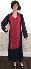 New Pakistani Shalwar Kameez Trousers Kurti Churidaar Eid Clothes Fancy Kurta