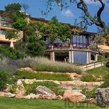 Gardasee 6 Tage Garda Aktiv-Urlaub Hotel Poiano Resort Gutschein Halbpension