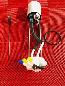 Workhorse W62 Step Van Fuel Pump Module W0013953