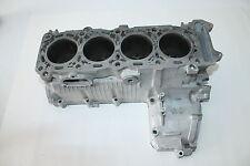 01-03 Suzuki GSXR 600 39F Upper Engine Case B