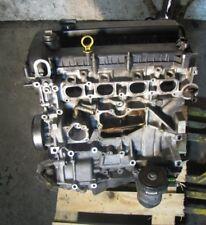 Motor 2.3 FORD MONDEO MK IV S-MAX SMAX GALAXY 06-14 49TKM UNKOMPLETT