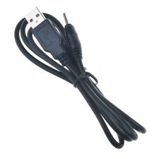 """USB Cable Charger for Cube 7"""" U30GT MINI /U18GT Elite Android Tablet PC 5v 2a"""