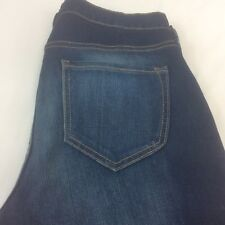 Old Navy Jeans Boyfriend Straight Size 4 Tall Ships Free