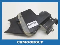 Coverage Lower Toothed Belt Lower Cover For FIAT Punto 176