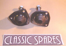 RENAULT 16 1965  -  1978 NEW SUSPENSION. LOWER BALL JOINTS  - PAIR   (BJ22)