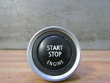 START/STOP SCHALTER Original + BMW 3er E90 E91 E92 & LCI + Energie + 9154945