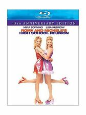 Romy and Michele's High School Reunion (15th Anniversary Editio... Free Shipping
