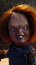 McFarlane Toys Childs Play Figura Chucky 2/doll