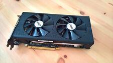 Sapphire Nitro+ Radeon RX 470 8 GB