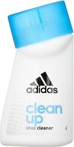 shoe cleaning kit adidas