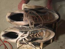 Reebock Men's Baseball Turf Shoes Excellent Shape Lightly Worn
