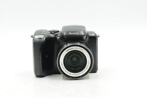 Kodak Easyshare Z712 IS 7.1MP Digital Camera w/12x Zoom #584