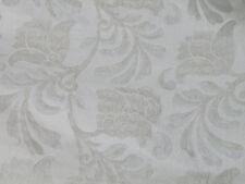 Highland Court High End Designer Jacqueline 100% Silk Sheer Drapery Fabric-11YDS