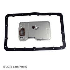 Auto Trans Filter Kit Beck/Arnley 044-0208