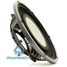 """FOCAL UTOPIA W SERIES 10"""" / 11"""" PASSIVE RADIATOR FOR CAR OR HOME AUDIO USE NEW"""