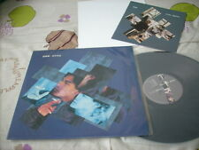a941981 劉德華 Andy Lau HK Cinepoly LP 可不可以 May I ?