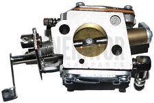 Carburetor For Wacker Neuson BS 65-Y BS 600-oi BS600S BS 650 BS600 BS60-2 Rammer