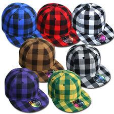 Gorras y sombreros de hombre Ethos color principal negro  687da641e96