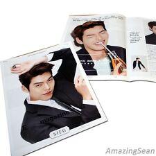 kim woo bin | eBay