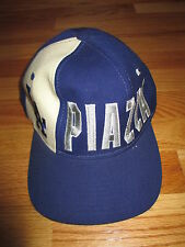 Starter MIKE PIAZZA No. 31 LOS ANGELES DODGERS (Adjustable Snap Back) Cap