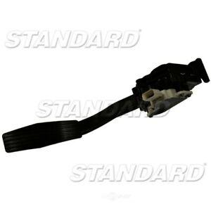 Accelerator Pedal Sensor Standard APS484 fits 12-19 Chevrolet Sonic