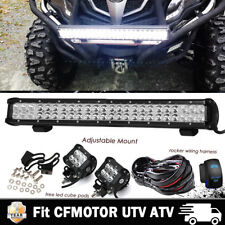 ATV, Side-by-Side & UTV Parts & Accessories for Chuck Wagon