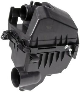 Dorman - OE Solutions 258-524 Air Filter Housing|12 Month 12,000 Mile Warrranty