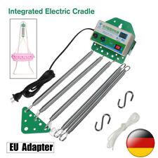 Elektrisch Babyschaukel Babywippe Cradle Controller Timer Treiber Einstellbar