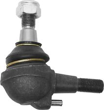 Mercedes Lower Ball Joint  2103300035 Made in Germany